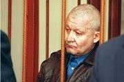 Пологовского маньяка похоронили под серийным номером – молодая жена не приехала