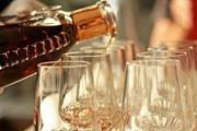 В Украине больше не будет коньяка и шампанского. А что же вместо них?