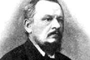 Украинский след Достоевского: брат, который построил тюрьму и водопровод