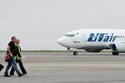 Новые нормы ручной клади на самолетах - забудьте о покупках в дьюти-фри