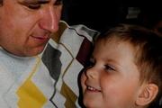 Суровое  наказание: из-за смерти ребенка главврача лишили премии