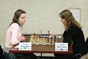 Учителя сестер Музычук:  Шахматисты каждое слово продумывают – как ходы партий