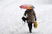 Не везет с политикой – повезет с погодой: катаклизмы штормят всю планету, а Украину не достает