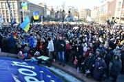 Если завтра Майдан: есть ли предпосылки к новой революции