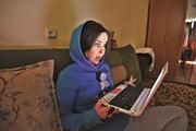 Исповедь интернет-тролля: как выбирают жертву и узнают личные данные