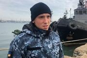 Психолог о признаниях моряков:  При современных методах дознания нет смысла делать из себя героя