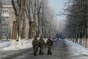 Военное положение – как повод для пиара: Червоненко готов сдать себя в плен, а Ярош - стрелять