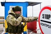 Эксперты: Запрет проезда для россиян – глупость, потому что диверсанты и так проедут