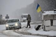 Что изменилось в Украине за неделю военного положения: резервные сборы и запрет на алкоголь