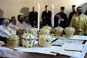 Самостоятельная или самоуправляемая: эксперты спорят о статусе будущей поместной церкви  Украины