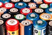 Расследование  КП : Куда на самом деле вывозят использованные батарейки