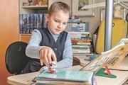 Новые формы образования: как перевести ребенка на домашнее обучение