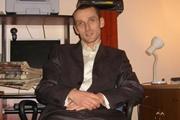 Уфолог Ярослав Сочка: В Украине не интересуются НЛО из-за денег и политики