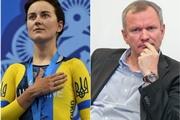 Президент федерации велоспорта о конфликте:  Соловей уже не первый раз так себя ведет