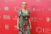 На открытии Одесского фестиваля вспоминали Сенцова, снимали кино и слушали Роуз Макгоуэн