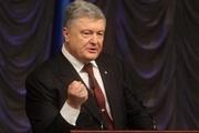 ГБР против Порошенко: 8 дел и много шума