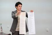 Памятка избирателю: что делать и как вести себя в день выборов