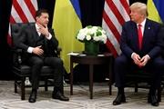 Советы дипломатов Зеленскому: как общаться с президентами, чтобы не было стыдно за стенограмму