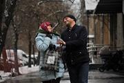 Как разводят на деньги пенсионеров: 7 популярных афер