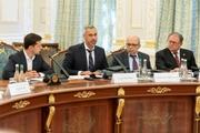 Скандальный генеральный: Рябошапку упрекают в подыгрывании Порошенко и работе против Зеленского