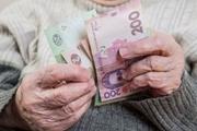 Закон о верификации субсидий: пострадают заробитчане и арендодатели