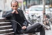 Израильский футуролог Юваль Ной Харари:  У человека будет несколько тел и эхолокация, как у летучих мышей