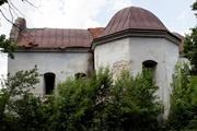 На Львовщине селяне требуют вернуть костел XVI века, проданный за тысячу евро