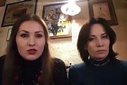 Как накажут депутата и ее подругу за угрозы президенту