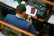 На рабочем месте в рабочее время, или Когда переписка депутата перестает быть конфиденциальной