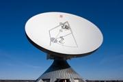 Спутниковое ТВ скоро закроют