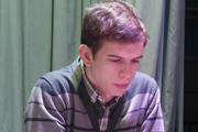 Чемпион мира по шахматам Евгений Штембуляк:  Ехать на турнир меня уговорили папа и моя девушка