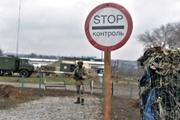 Выхода нет: почему не открывают блокпосты в Донбассе