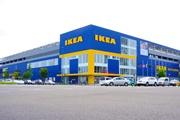 Дело не в коррупции: почему перестала работать IKEA в Украине