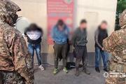 Черногорская мафия в Украине: 20 тонн кокаина в Одессе и расстрел главаря в центре Киева