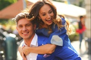 Звездные разводы: Остапчук требует психологической экспертизы, а Серега подал в суд за клевету