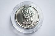 Встречайте новую монету в 10 грн: сколько мелочи придется таскать в кошельках