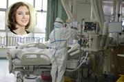 Психолог о  коронавирусных  страхах украинцев: Люди больше боятся не заболеть и умереть, а заболеть и попасть в больницу