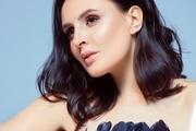 Мила Нитич о разрыве с продюсером Бебешко: Поняла, что дальше уже тупик