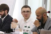 Мешок на голову и плоскогубцы: за что осудили Сергея Стерненко