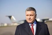 Политологи о рекорде  незаменимости  Авакова: Арсен Борисович умело  продает  власти страх  улицы