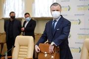 Почти министр: что уже пообещал Юрий Витренко в должности и.о.