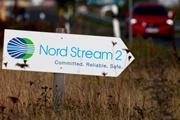Зеленский против  Северного потока - 2 : удастся ли остановить строительство трубопровода