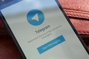 Эксперты о блокировке Telegram-каналов: Теперь можно приходить к провайдерам и  договариваться  о прослушке абонентов