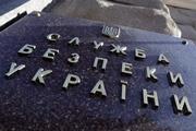 Кейс Стерненко: зачем СБУ может вербовать молодых активистов