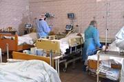 Почему не спасает реанимация: в Украине растет смертность от коронавируса