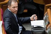 Николай Рудьковский прилетел к маме, а встретился с прокурорами