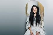 Участница  Голоса…  Лаура Марти: Надя Дорофеева - не моя музыка, но у успешных есть чему учиться