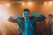 Хореограф Александр Лещенко: Меня нет в  Танцах со звездами  по каким-то мне неведомым причинам