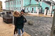 Сирота из Луцка через 20 лет нашла сестру, удочеренную французами