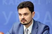 Эксперт по нацбезопасности Дмитрий Золотухин: Центр противодействия дезинформации только подносит  патроны .  Стрелять  должны все